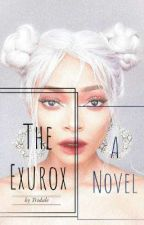 The Exurox by Exurox