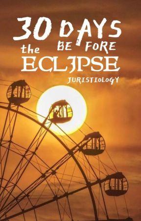 Loving You, Secretly  by JuristInBlack