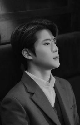 jung jaehyun x you ;; sugar daddy