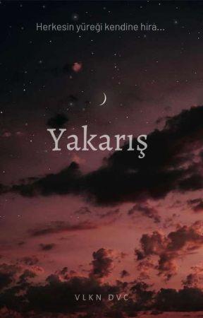 Vera by dertgahi