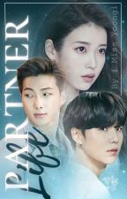 💞 Life partner 💞 [ Competed ] by MissYoongi351