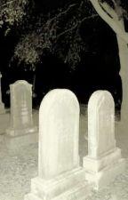 MONSTERS,    sirius black by fairysrot