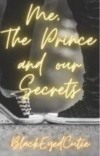 A drop of magic by BlackEyedCutie by BlackEyedCutie