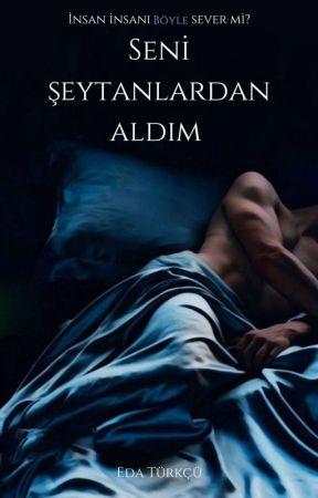 Mariposa Etkisi by mrsedasahin