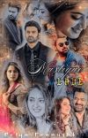 Mustique Love  ( I won't Leave You, Even I Die - 2 (Sequeal)) cover