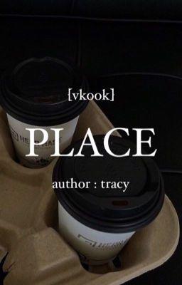 Đọc truyện [VKook] Tôi đứng, tôi ngồi và tôi đợi