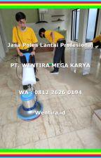 HUB: 0812-2626-0194, jasa poles acian Pondok Pinang by murahsee41