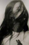 BLOOD MILK,  cedric diggory  cover