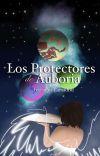 Los Protectores de Auboria cover