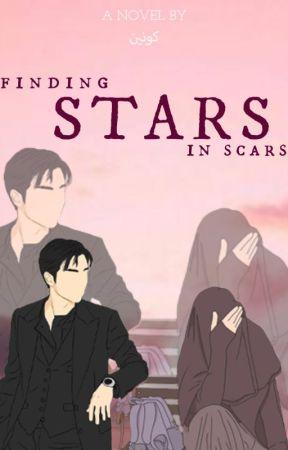 TEARS.. by Selenophile_konain