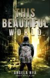 This Beautiful World - Book #1 (boyxboy) cover