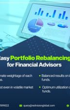 How Mutual Fund Software in India Allows Portfolio Analysis? by Wealth_elite