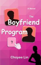 The Boyfriend Program by ChoyeeLin