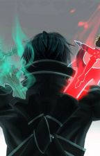 Aincrad: Percy Jackson Fanfiction by s0nofp0sied0n