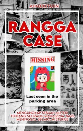 Rangga Case by Ahnxxxyuiin