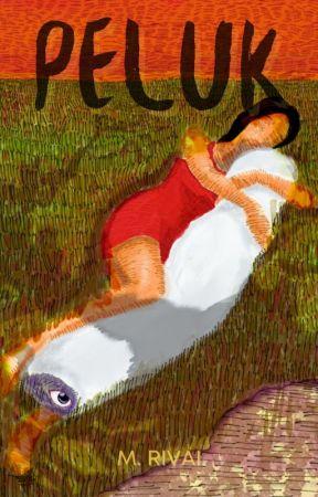 Peluk by someonefromthesky