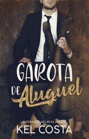 Garota de Aluguel by KelCosta