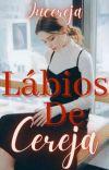 Lábios De Cereja cover