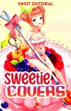 Sweetie Covers ·Abierto· cover