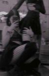 Fairy _JJK-PJM cover