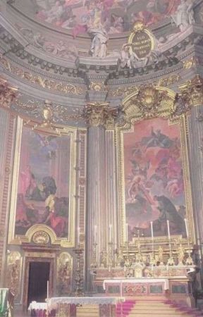 Fairy _JJK-PJM by rolinha_molhada