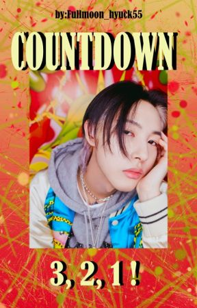 Countdown   norenmin  by fullmoon_hyuck55