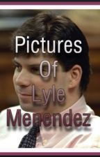 Pictures Of Lyle Menendez by MysteryChica