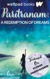 Paritranam: A Redemption of Dreams cover