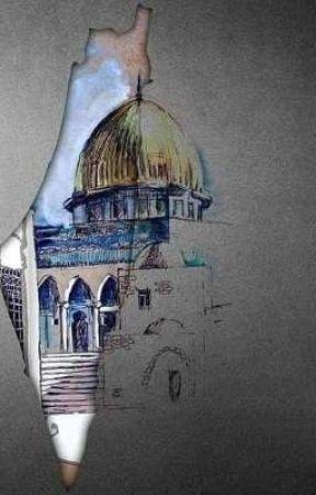 فلسطين في القلب 🇵🇸𓂆 by Shosho648