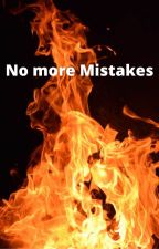 No more mistakes by 4n47rbag