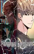 Mercenary Enrollment 2  tłumaczenie PL autorstwa emaE51