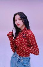 Graphics Shop by 1-800-fxckthisshxt