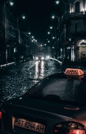 A Cidade Morta by brunocampelo79
