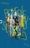 Tokyo Revengers Boyfriend Scenarios  cover