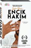 LOVE YOU, ENCIK HAKIM cover