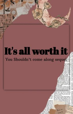 it's all worth it by ETGUDANI_official