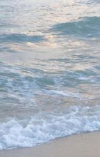 The Praise of Death by whos_yongji