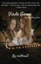 Vinde Game by ceathru21