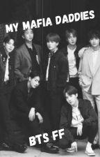 My Mafia Daddies BTS FF by _HoBiXArMy_