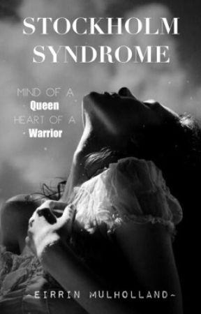 Stockholm syndrome | slow burn  by eirrinlee