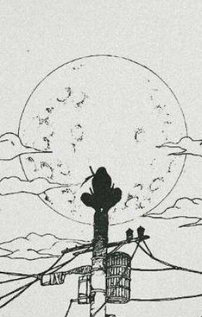 """Tu vida en Naruto"" by __LucyFer_Yagami13"