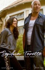 Sophia Toretto (Fast and Furious Fanfic) by ourautumncame