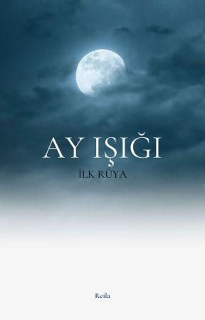 AY IŞIĞI by Pam-Morrsn