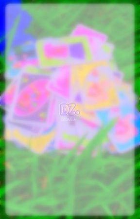 𝖽𝖺𝗓𝖾 - 𝗽𝗿𝗶𝗺𝗲 𝘀𝗲𝘃𝗲𝗻 by squishytaro