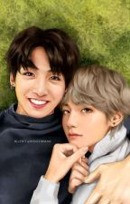 You Are My Soulmate ❤ [TAEKOOK] by meth_lini