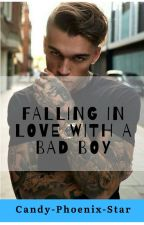 Falling In Love with a Bad Boy ! by candy-phoenix-star