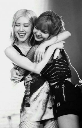 A space in your heart - CHAELISA  by stramberry_sweet