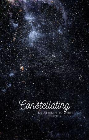 Constellating by pixtars