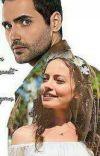 MASUM AŞK cover
