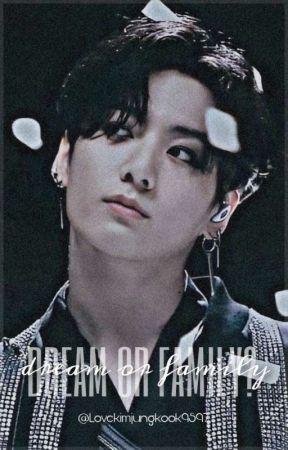My Cold Yet Caring Husband   Taekook •Mini• Series by lovekimjungkook9597